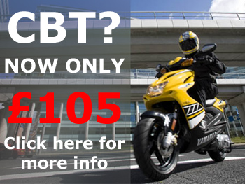 CBT in Portsmouth